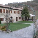 Oasi San Benedetto a Lamoli