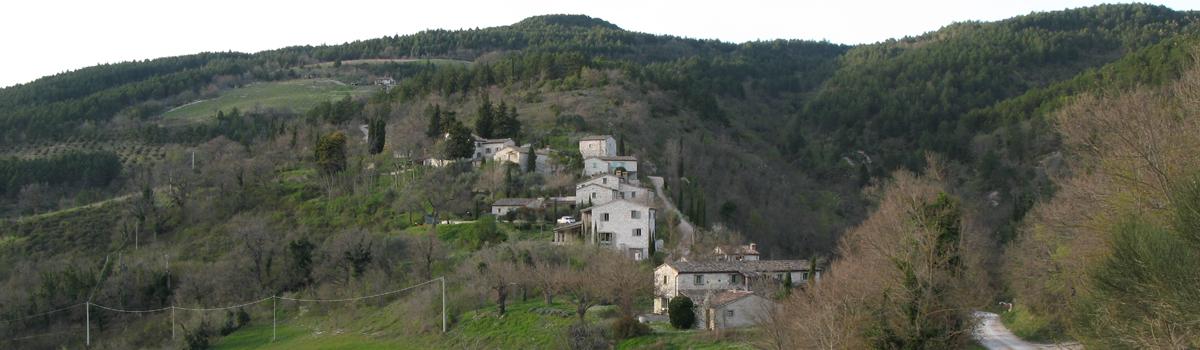 villa-croce-slideshow