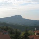 San Marino da Sassofeltrio