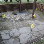 Area archeologica di Macerata Feltria